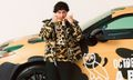Drake's BAPE x OVO Collection Just Dropped, Here's Every Piece to Cop