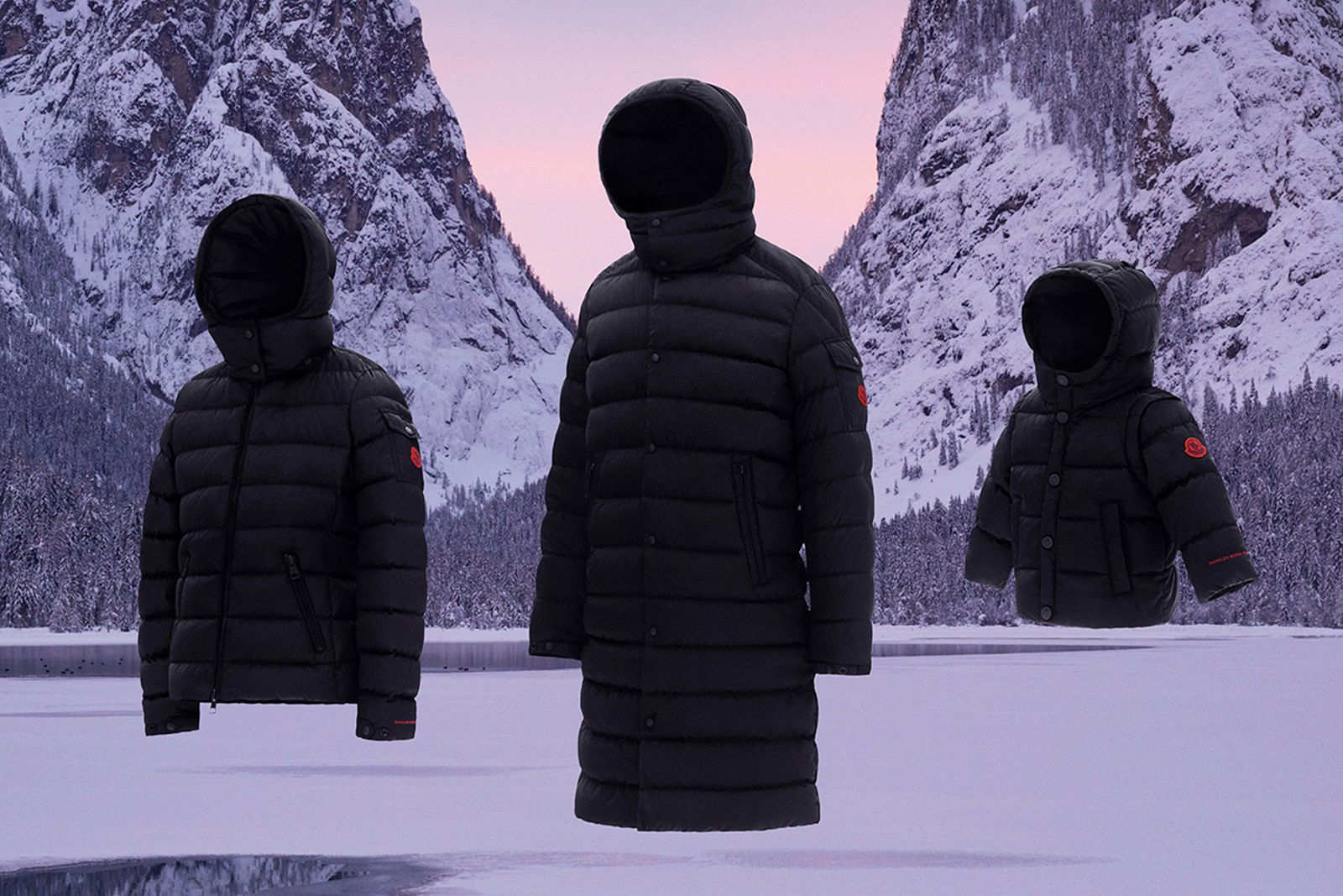 sustainable-moncler-jackets-02