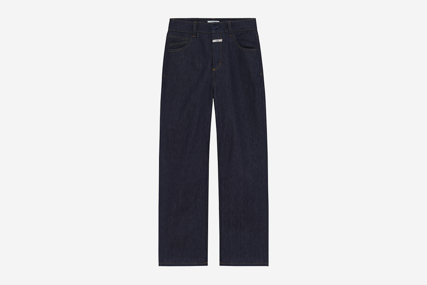 Gill Jeans