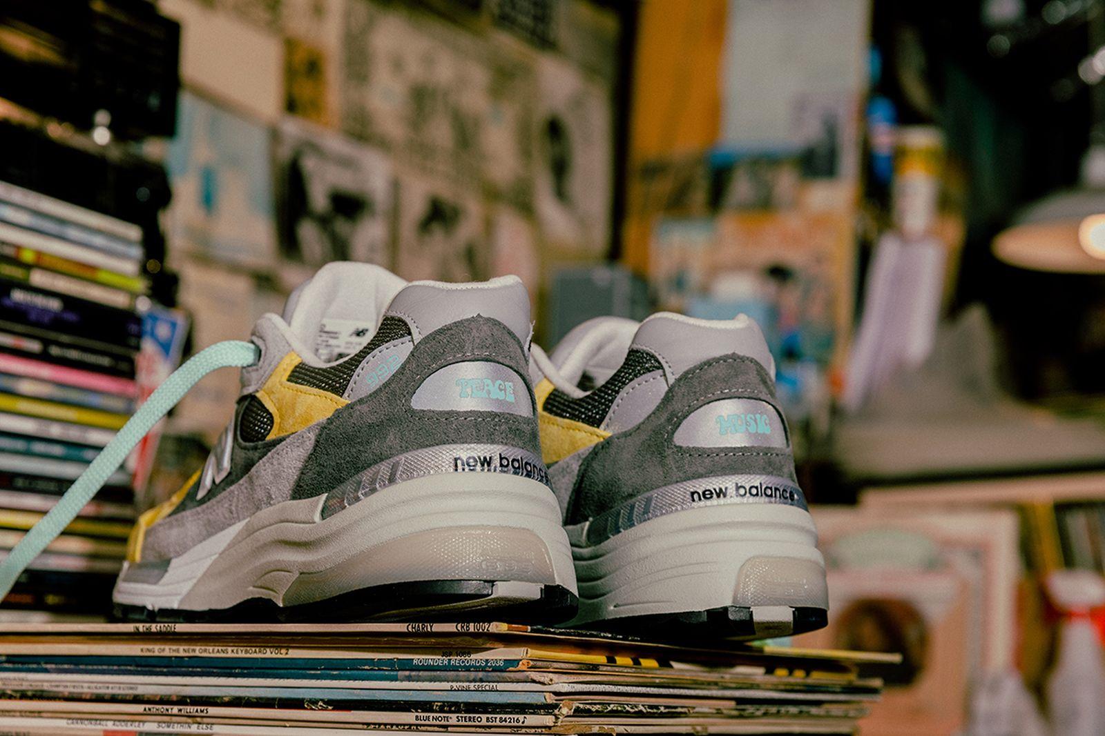 nice-kicks-new-balance-992-release-date-price-07