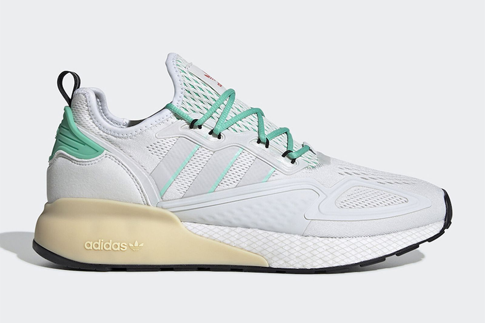 adidas-zx-2k-boost-release-date-price-01