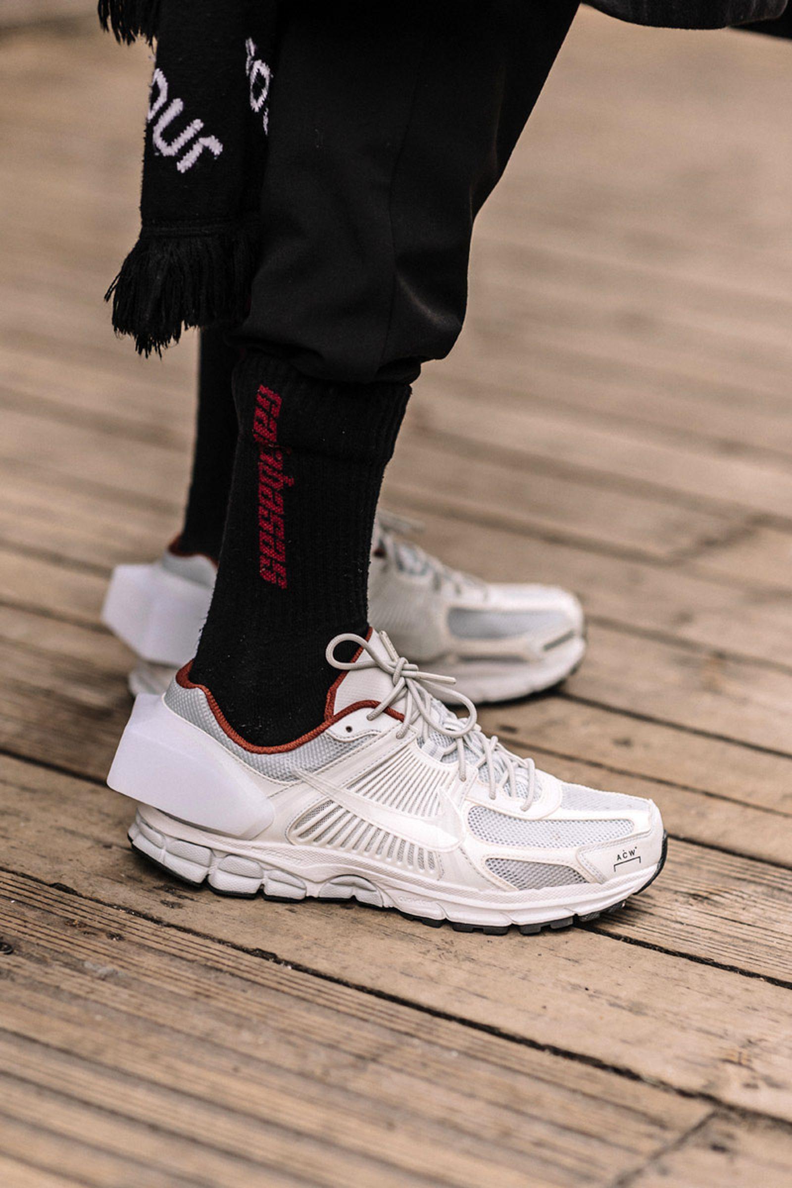 MFW19 London StreetStyle Sneakers AsiaTypek 07 lfwm