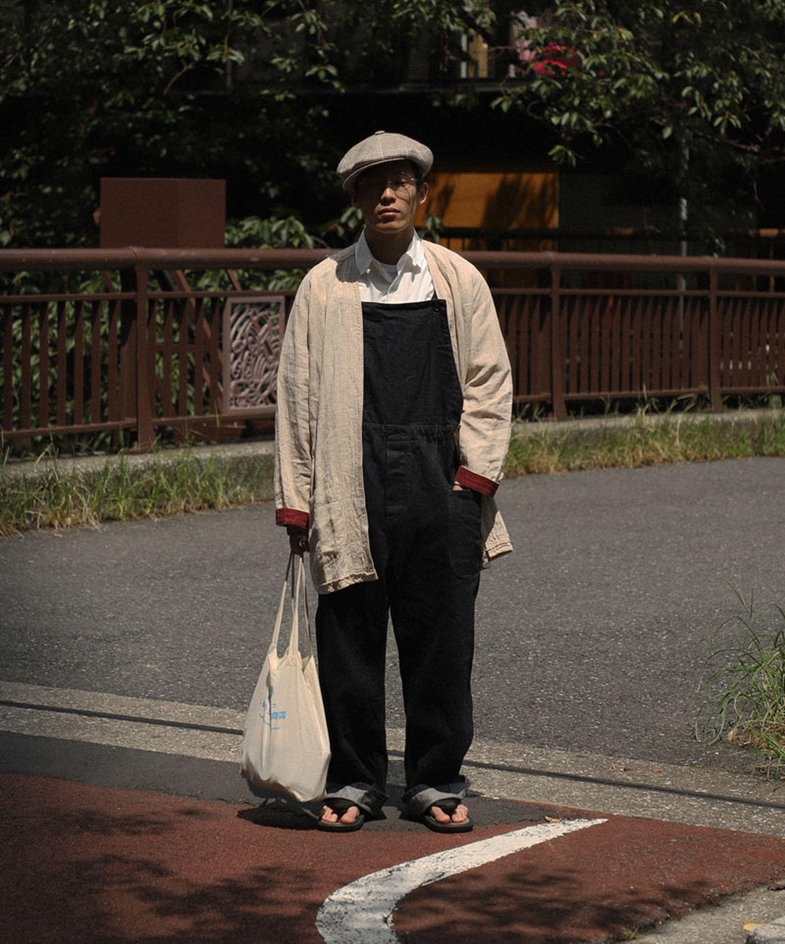 10tokyo street style august