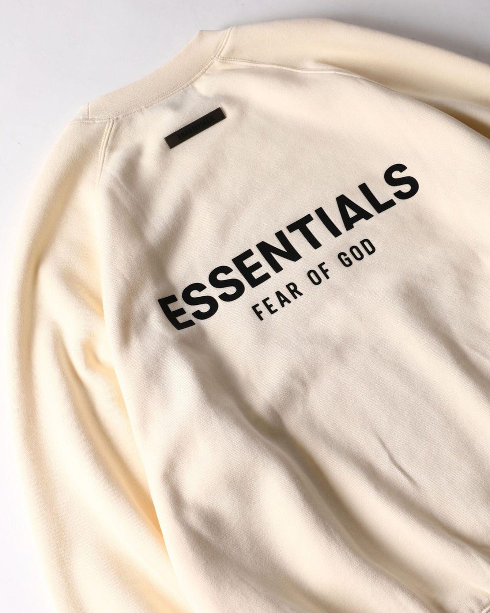 fear-of-god-essentials-fw21 (25)