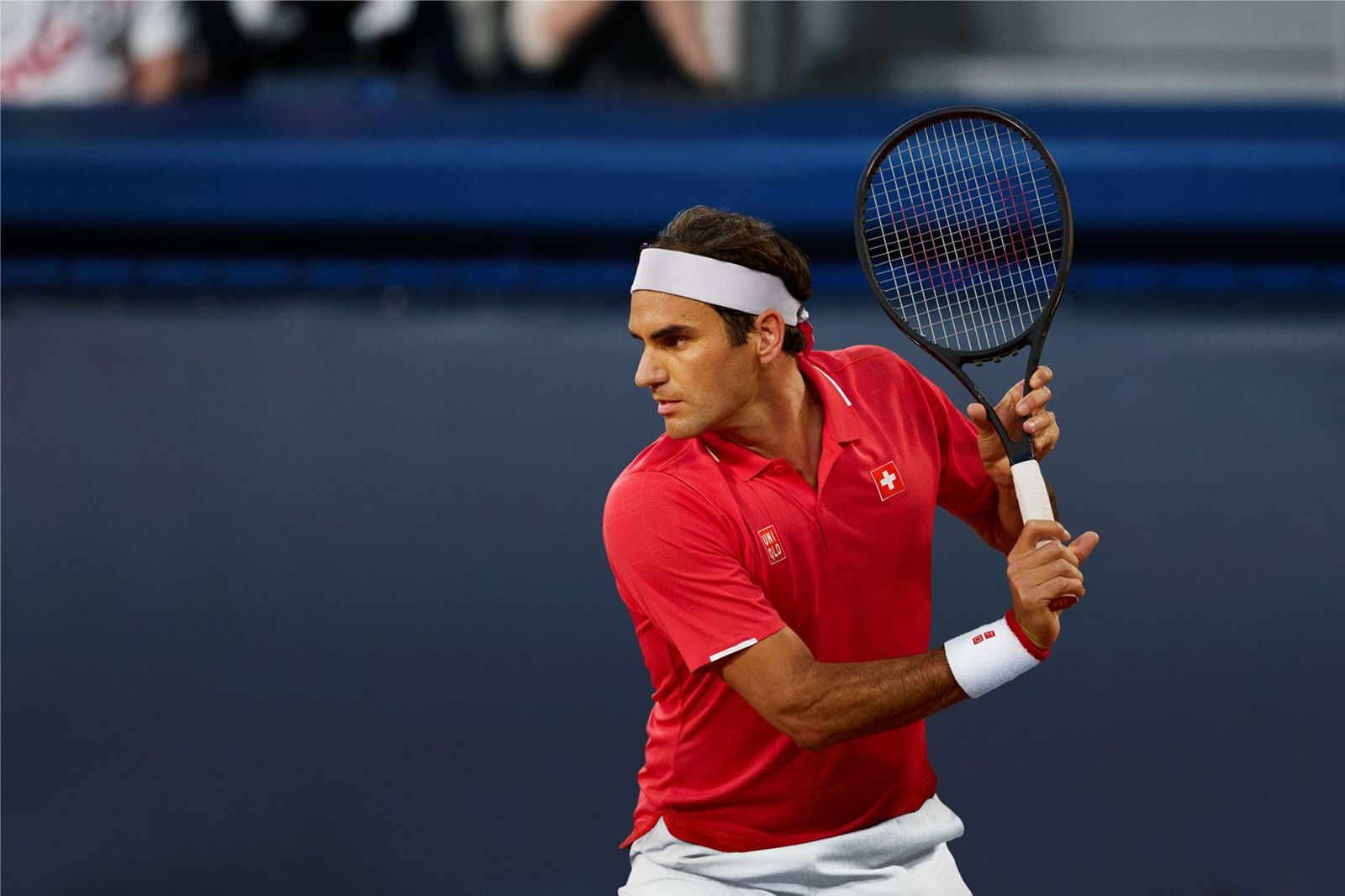 roger-federer-uniqlo-2021-game-wear-collection-01