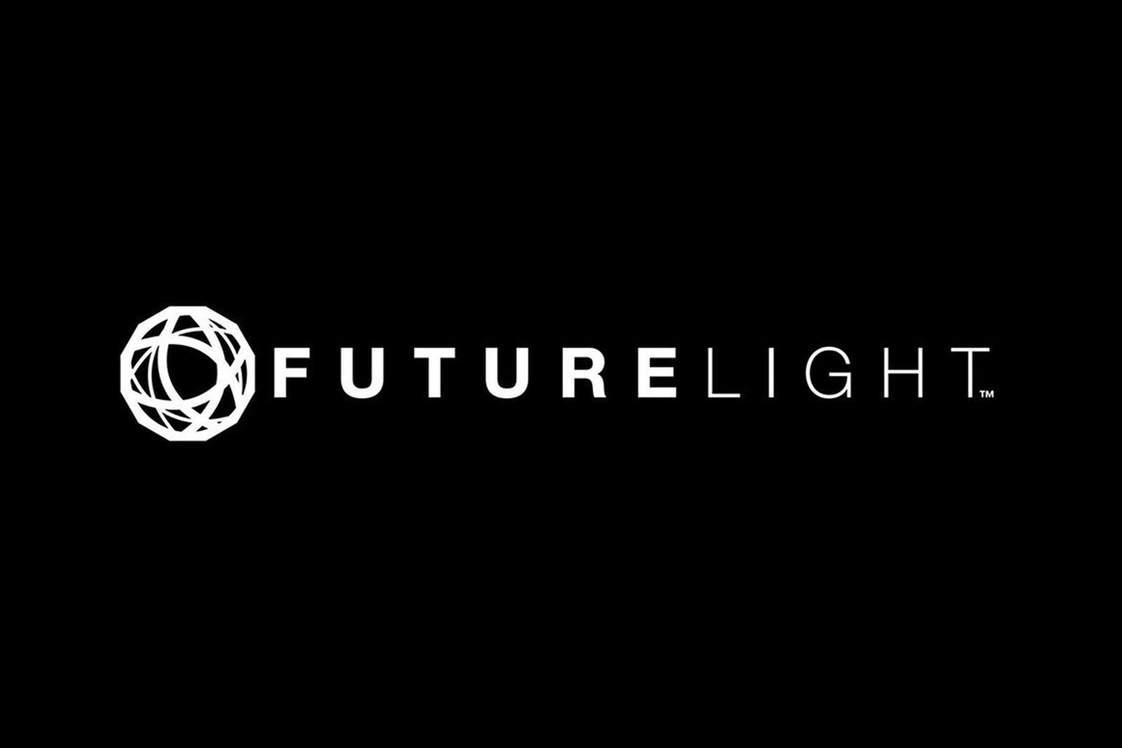 the-north-face-futura-futurelight-discontinued-02