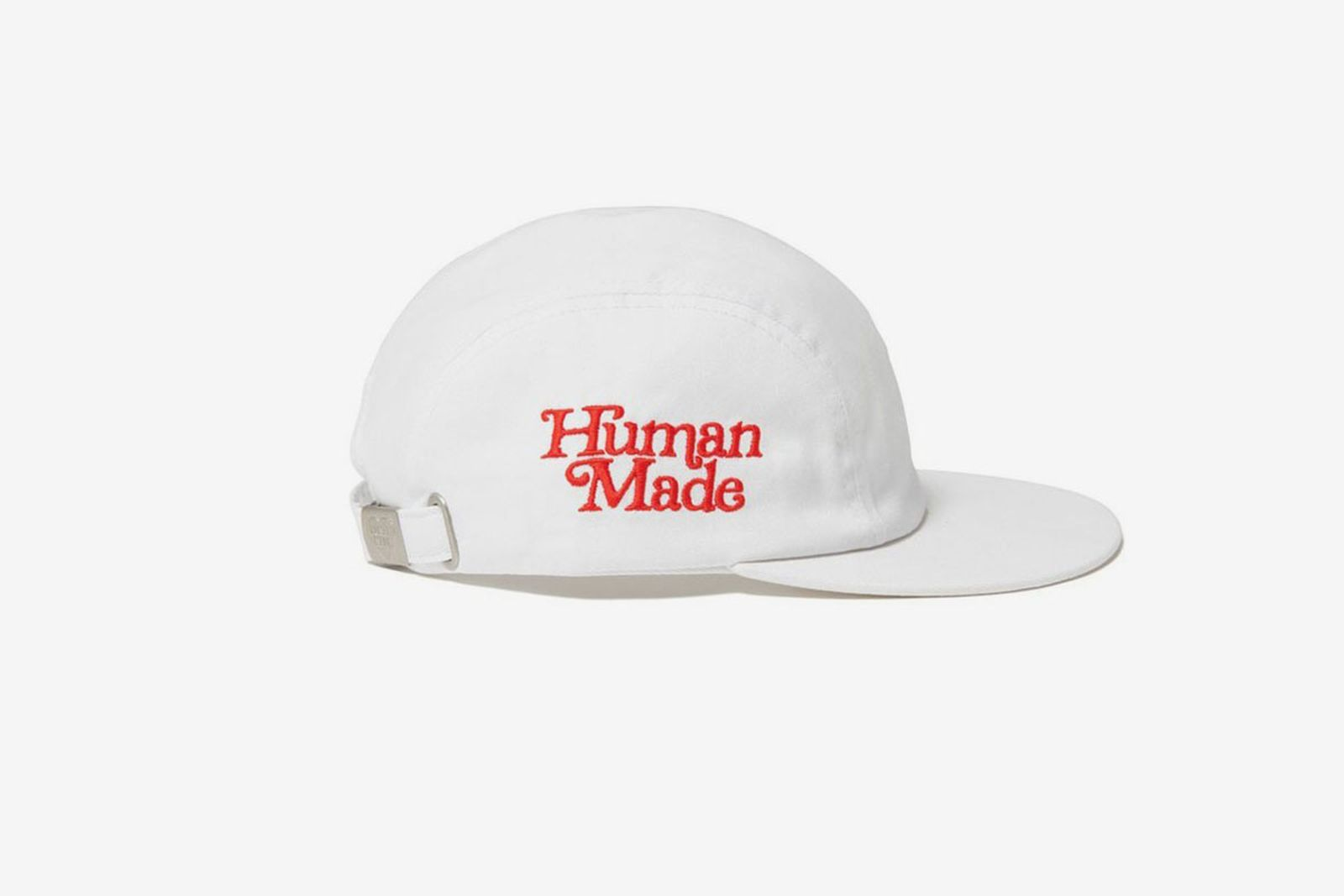 human-made-x-girls-dont-cry-fw20-15