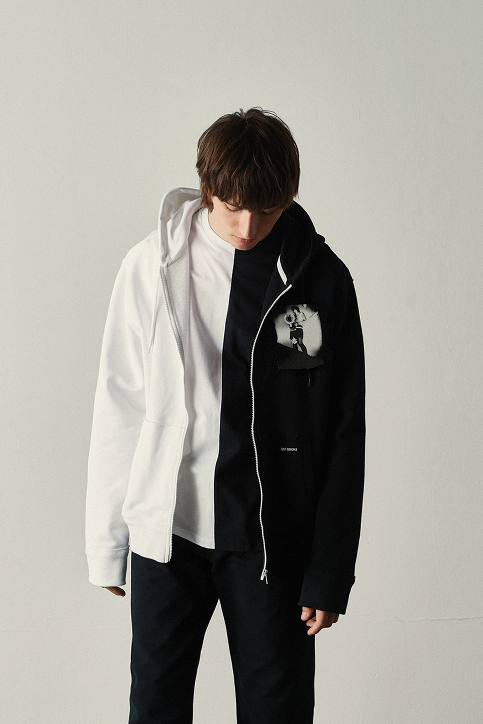 raf-simons-fred-perry-ss21-3