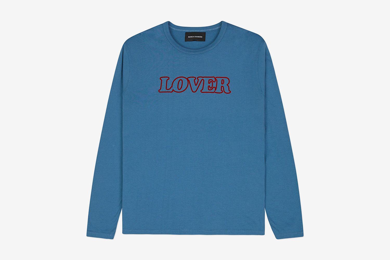 Lover Longsleeve