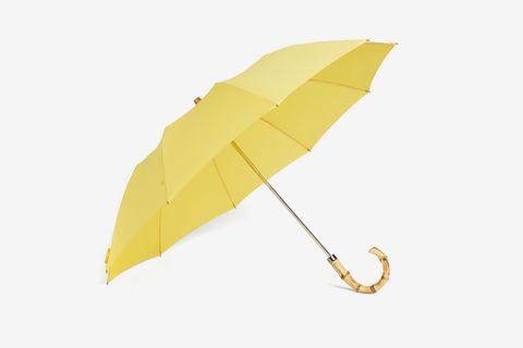 Telescopic Umbrella