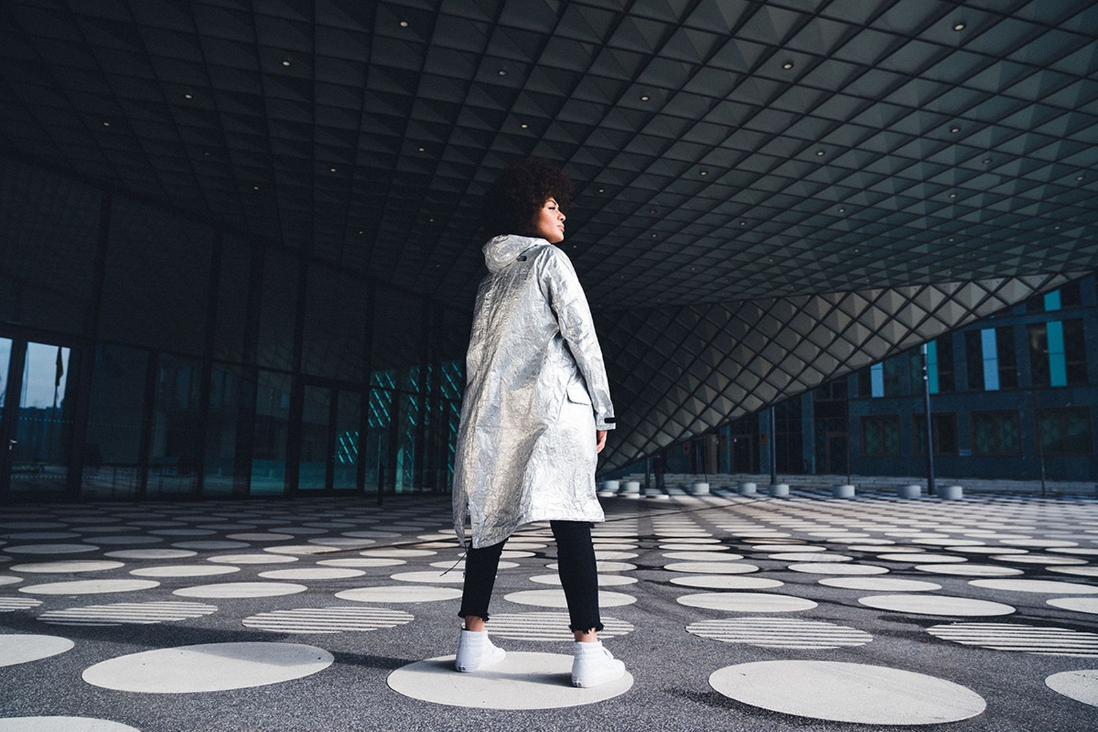 the-north-face-black-series-tyvek-aluminium-collection-39