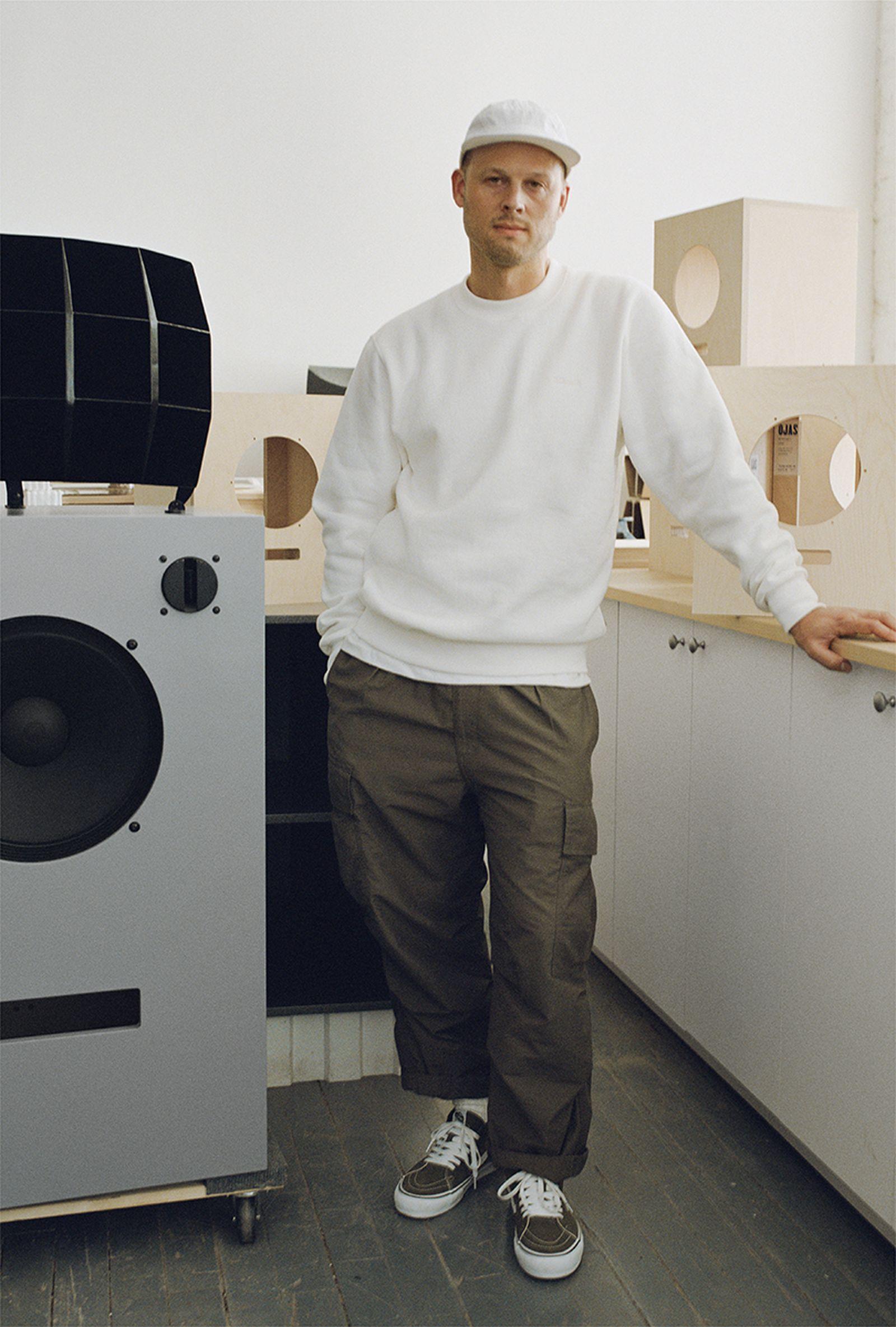 jjjjound vans vault style 37 collaboration release date info buy