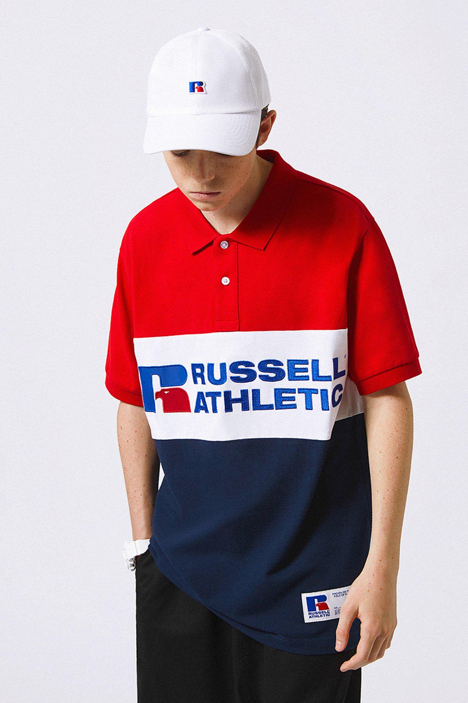 aape-russell-sport-04