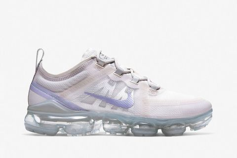 release info on best price cheap for sale Nike Is Suing Skechers for Copying Its Designs