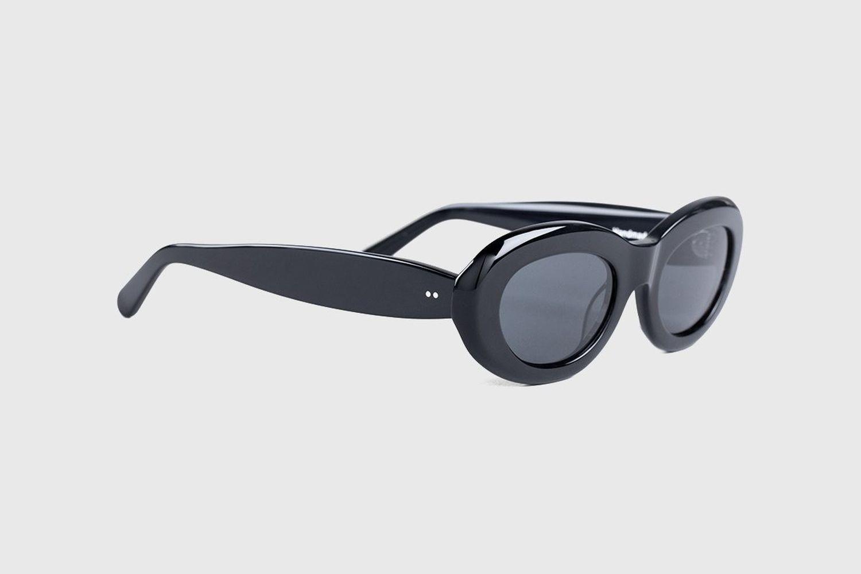Courtney Sunglasses
