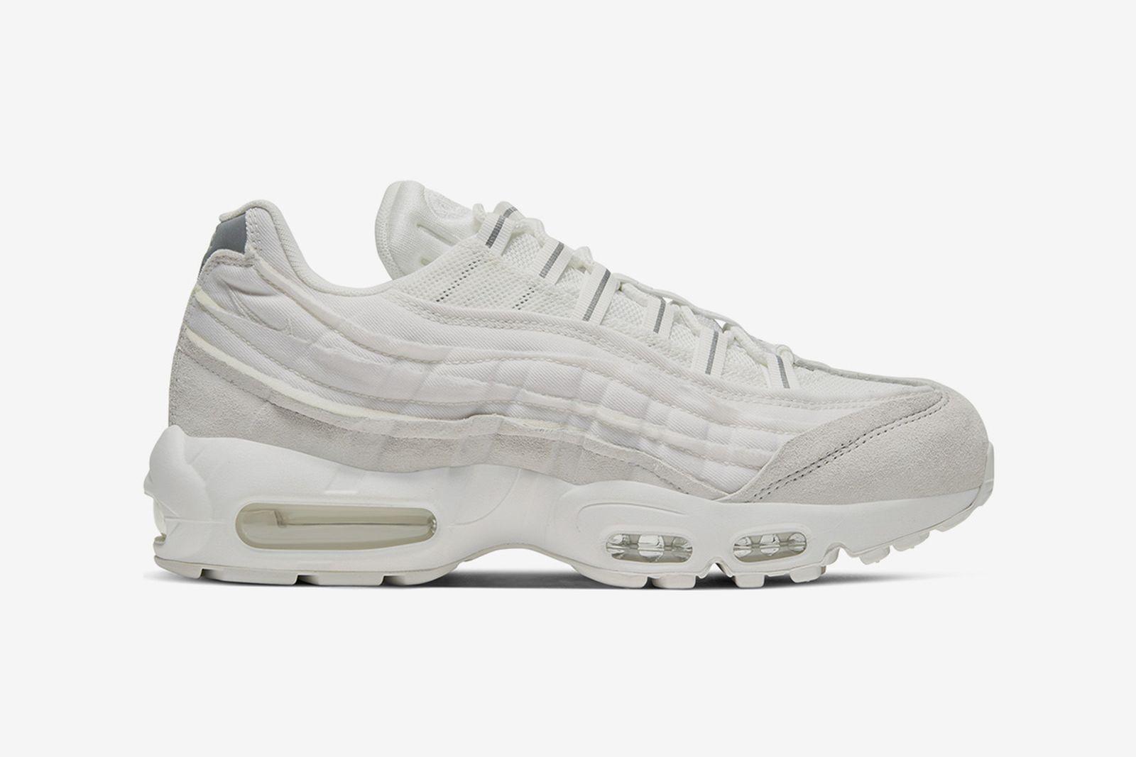 sneakers homme nike air max 95