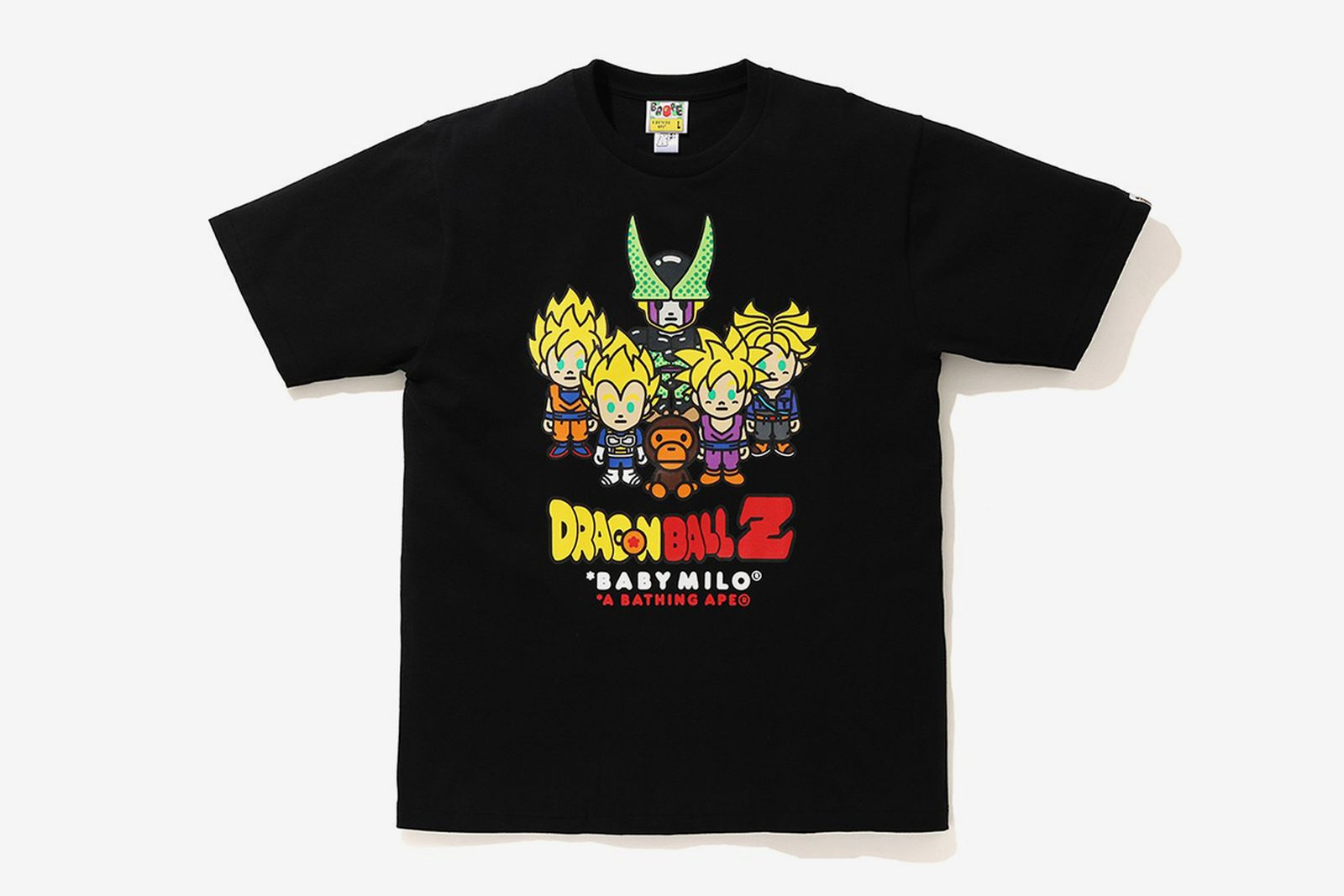bape-dragon-ball-z-summer-2020-19