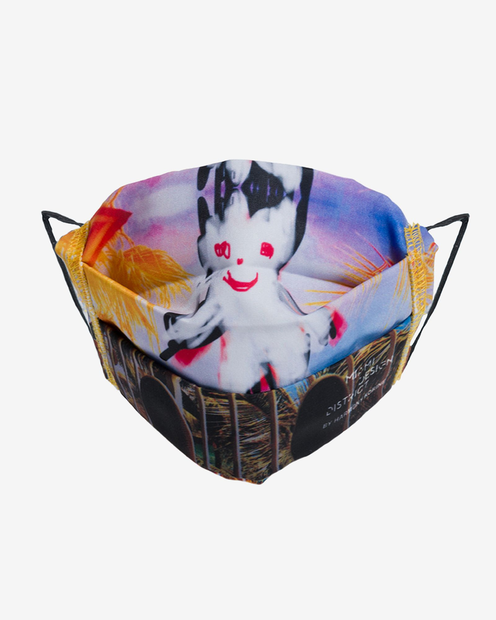 harmony-korine-launches-face-mask-pop-design-miami-01