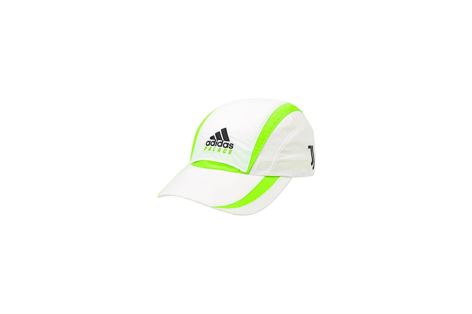 Palace-2019-Adidas-Juventus-cap-white-19508