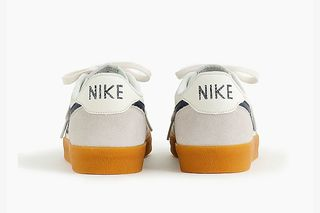 c40649ffc1eac nike killshot 2 leather white orange for sale