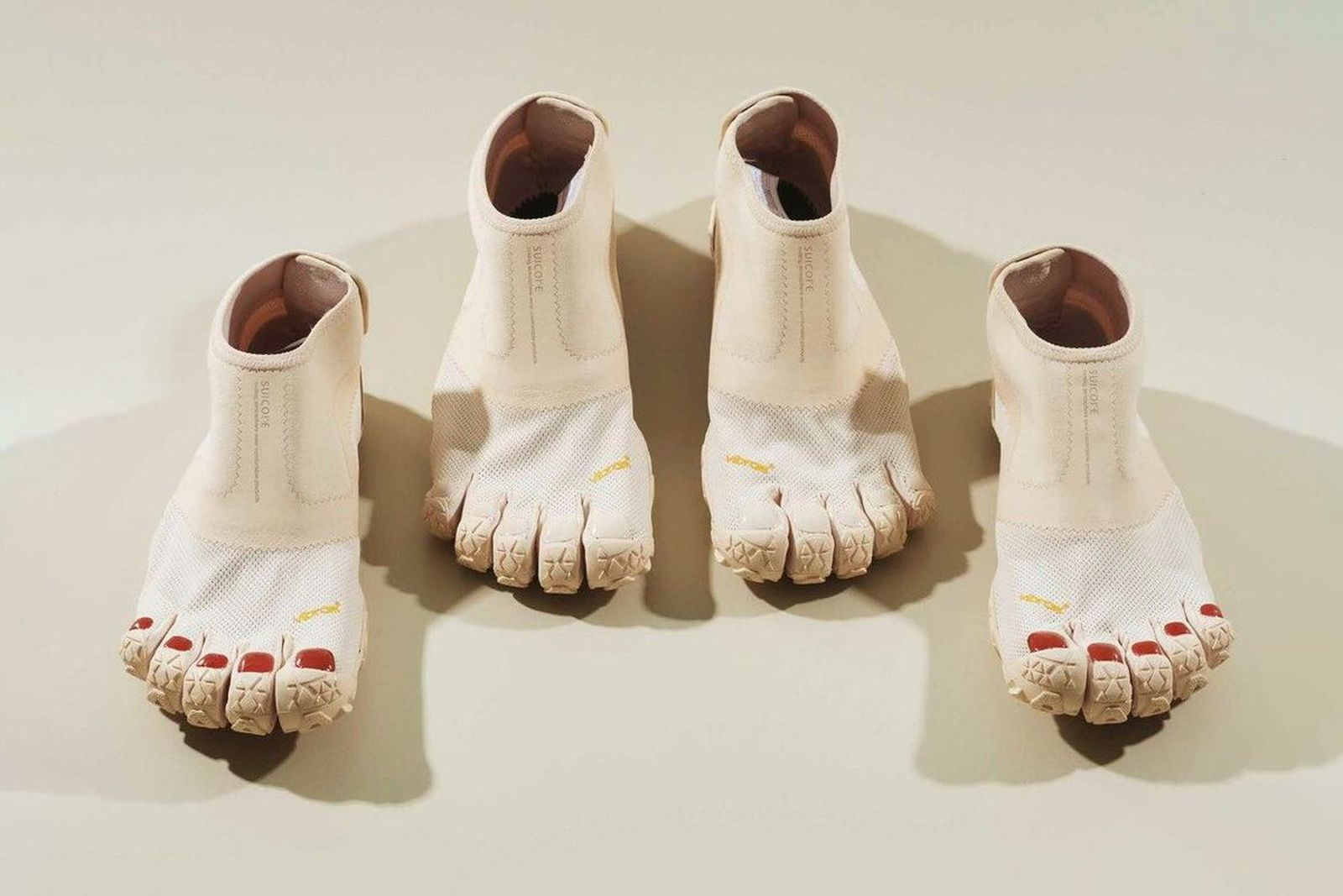 vibram-suicoke-midorikawa-toe-shoe-main