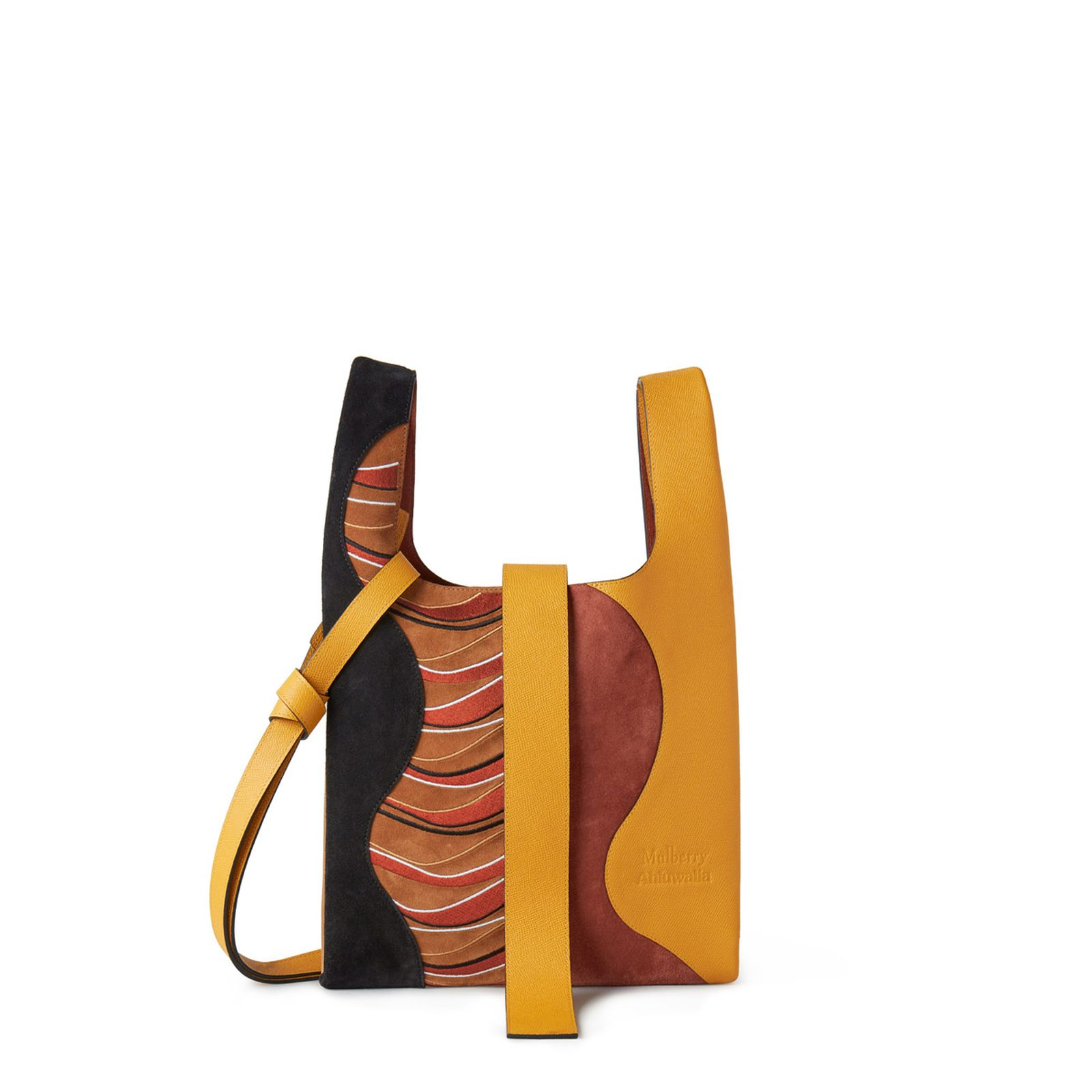 ahluwalia-mulberry-collaboration-014