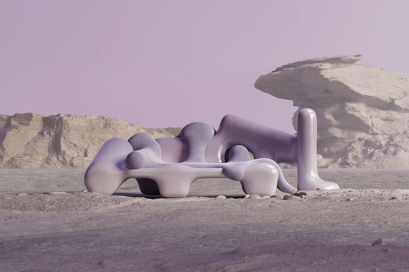 andres-reisinger-the-shipping-digital-furniture-auction-05
