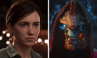 E3 2018: The Best Announcements & Game Trailers