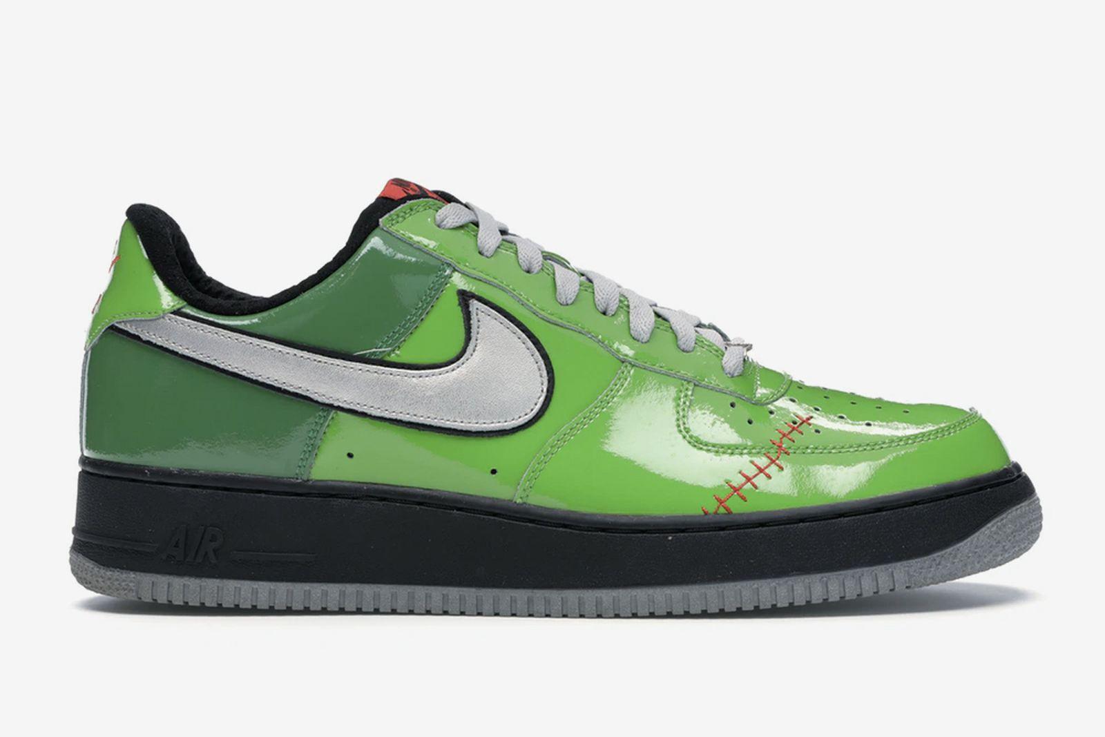best-halloween-sneakers-02