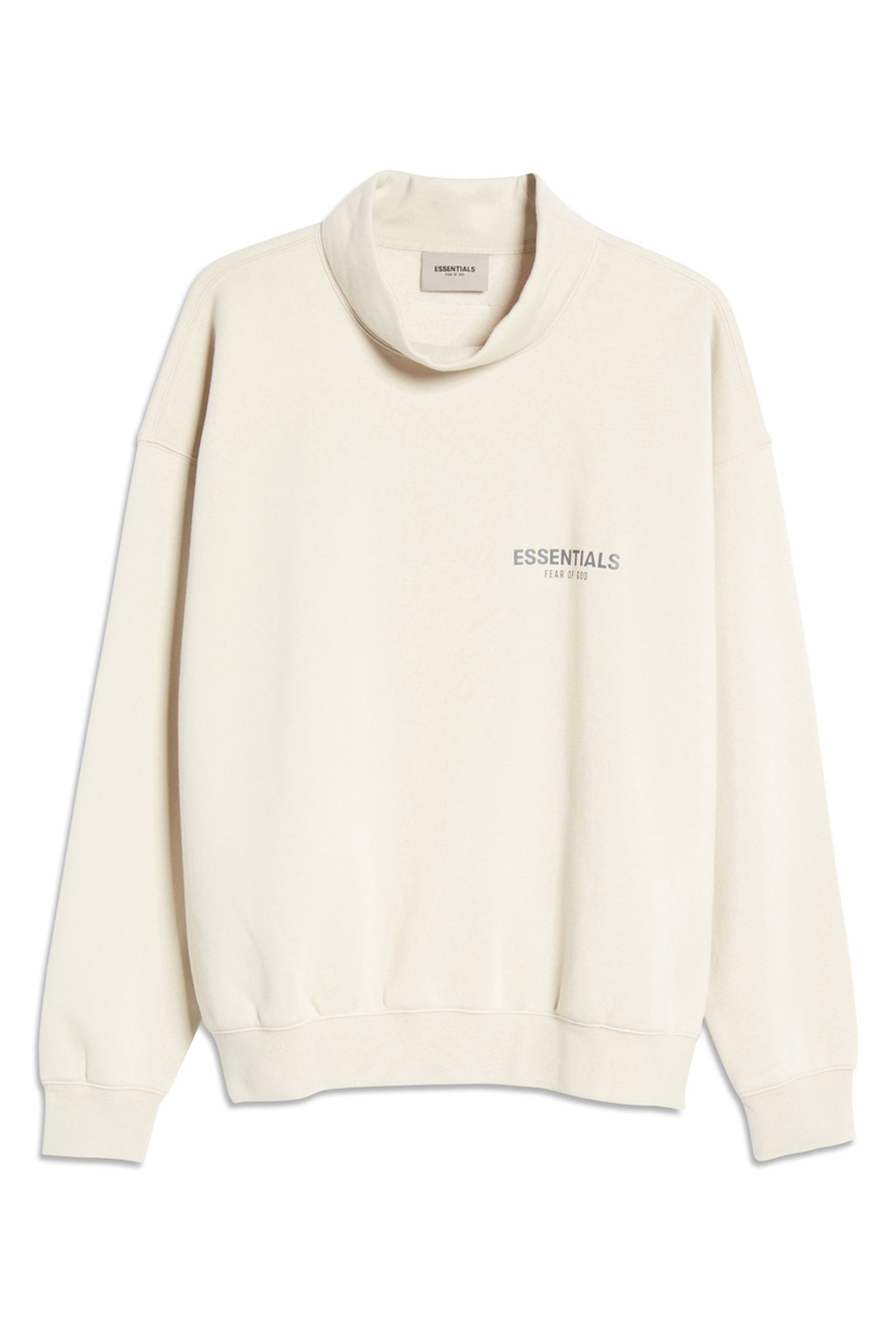 fear of god essentials nordstrom exclusive (13)