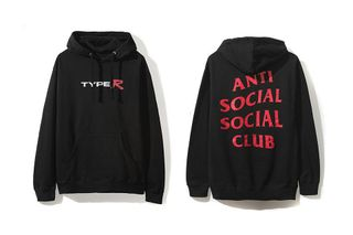 3f907dee7e09 ASSC. ASSC. ASSC. Previous Next. Brand  Anti Social Social Club ...