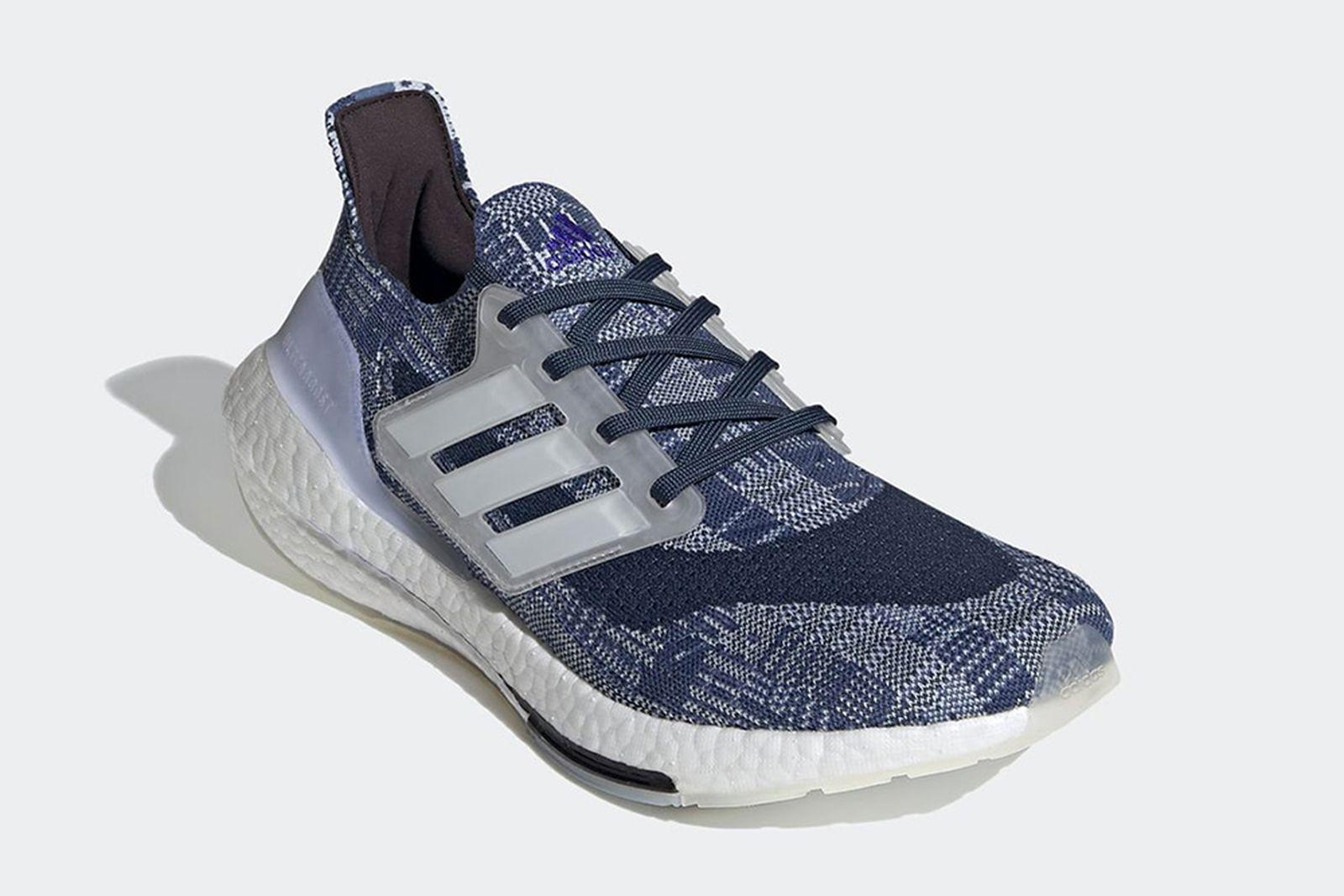 sneaker-news-1-02-22-2021-02