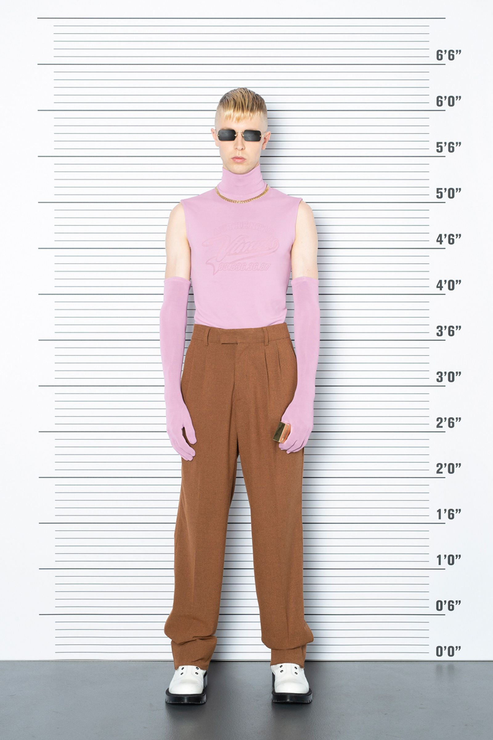 vetements-vtmnts-ss22-collection-lookbook- (8)