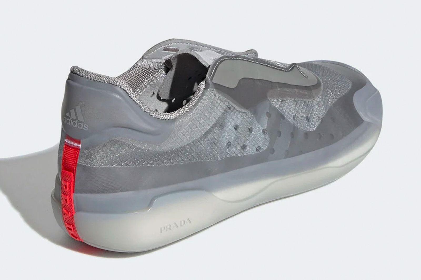 prada-adidas-luna-rossa-21-silver-release-date-price-04