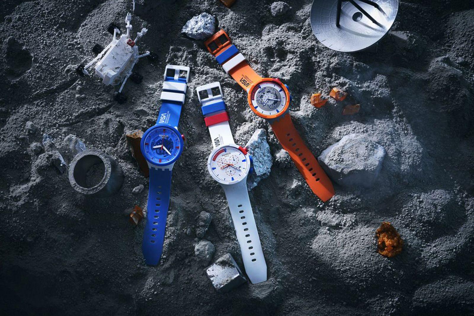 swatch-nasa-watch-main