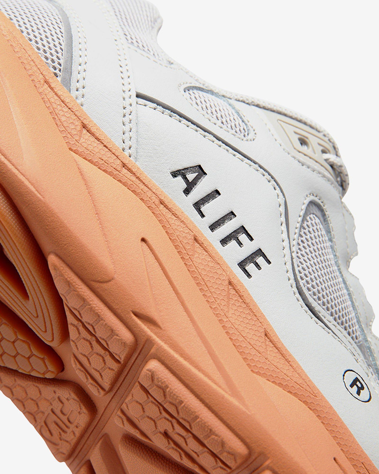 alife-x-fila-trigate-release-date-price-06