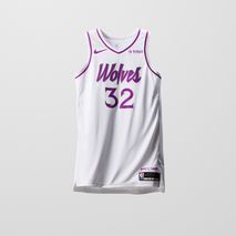 c4d7796bf79 Nike NBA Earned Edition Uniforms: Shop it Here