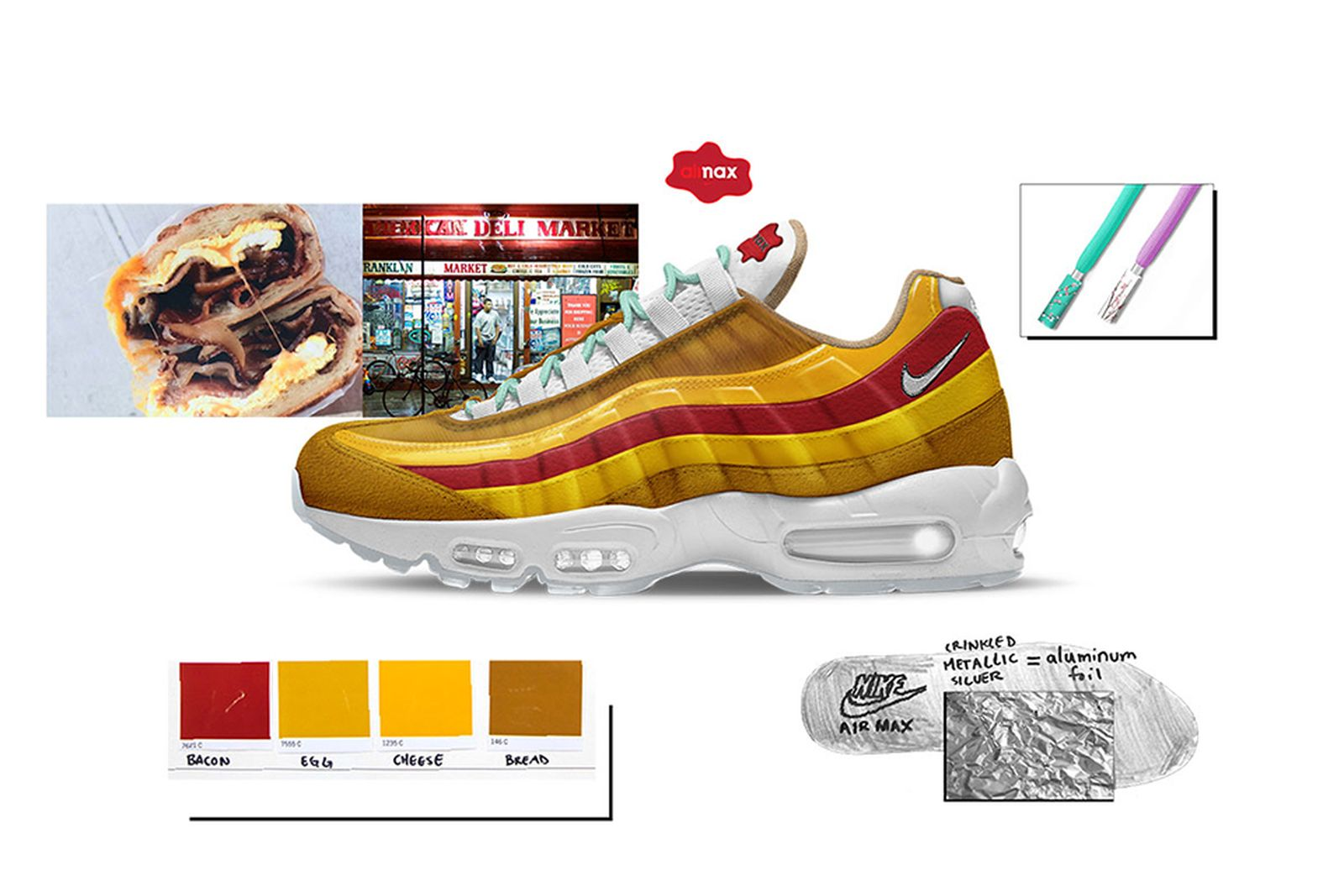 nike-on-air-air-max-design-contest-07