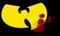 The Wu-Tang Comics That Never Were