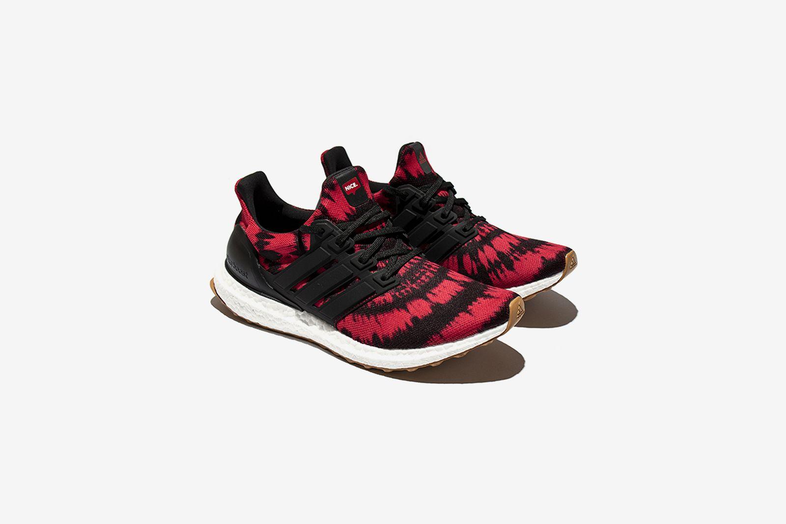 nice-kicks-adidas-ultraboost-no-vacancy-release-date-price-1-01