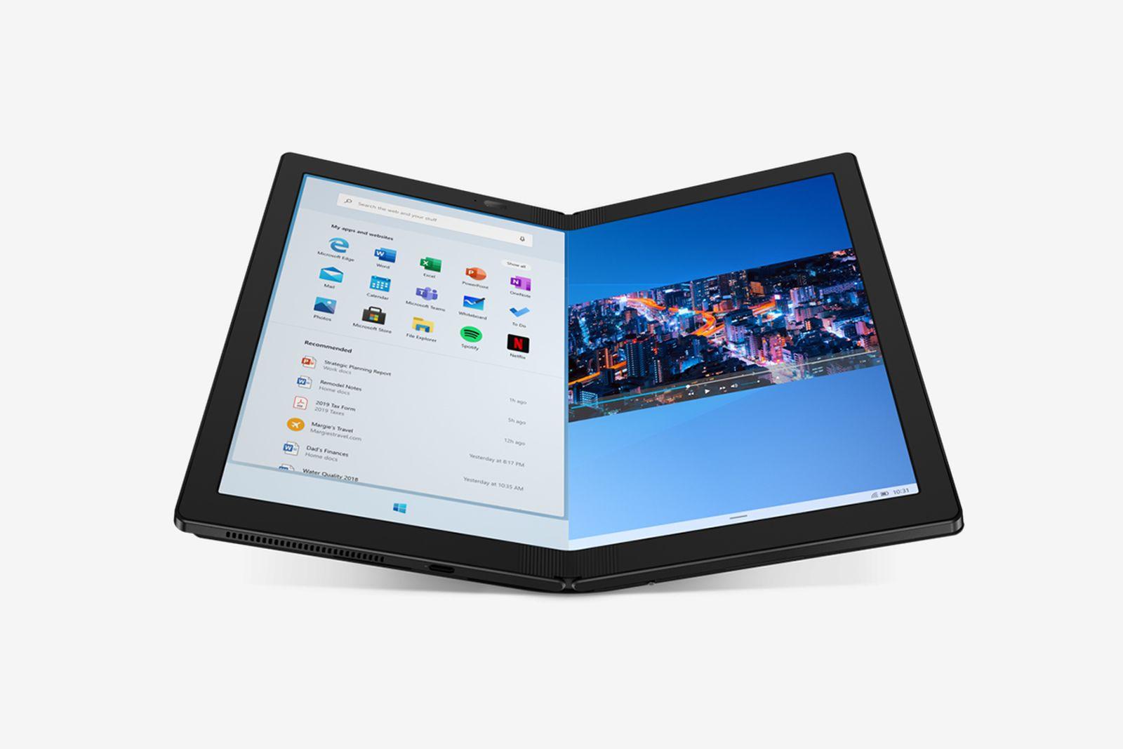 ces-2020-best-tech-gadgets-02