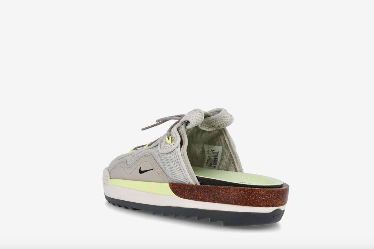TMC x PUMA Remembers Nipsey Hussle & Other Sneaker News Worth a Read 59