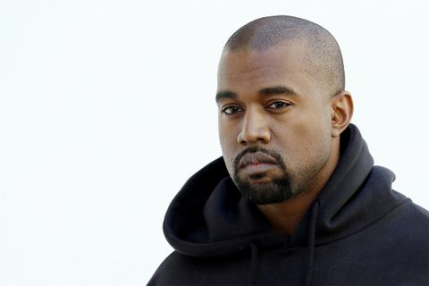 kanye west suicidal thoughts twitter alexander mcqueen suicide