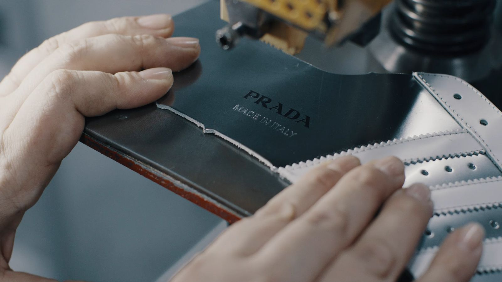 prada-adidas-superstar-factory-visit-best