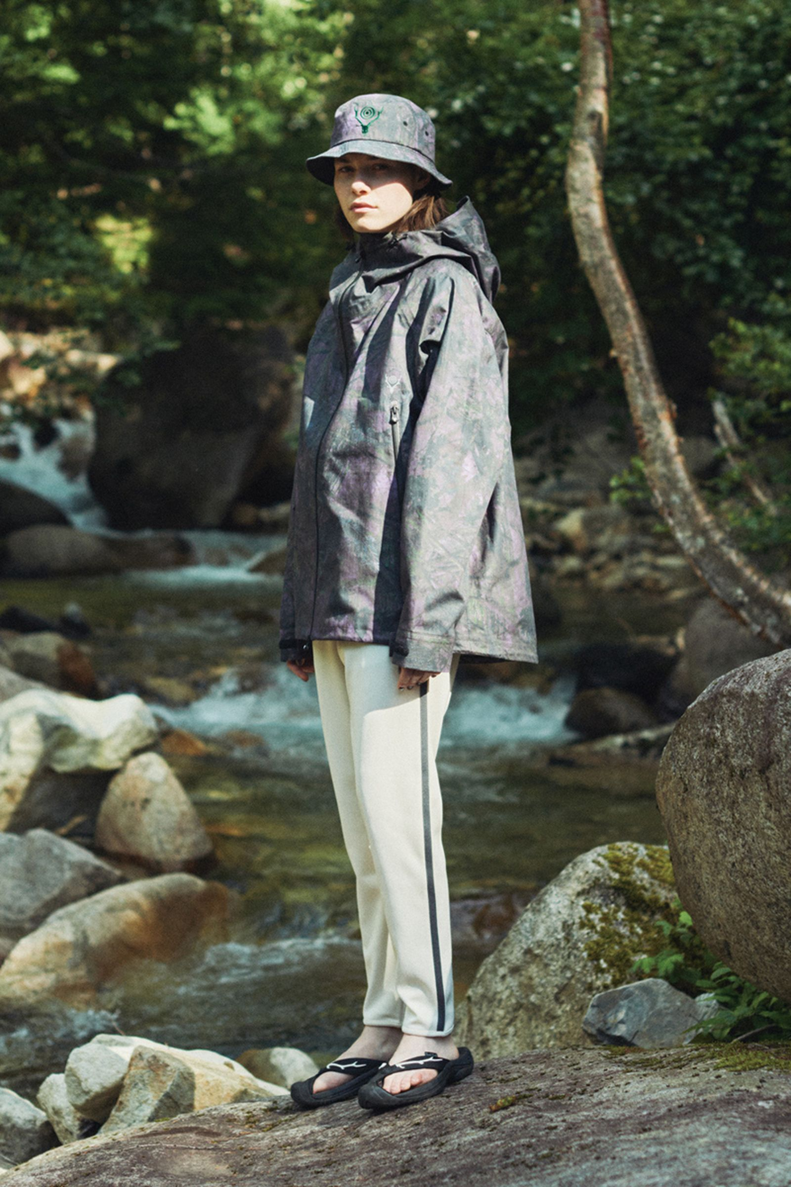 south2-west8-spring-summer-2022-collection (27)