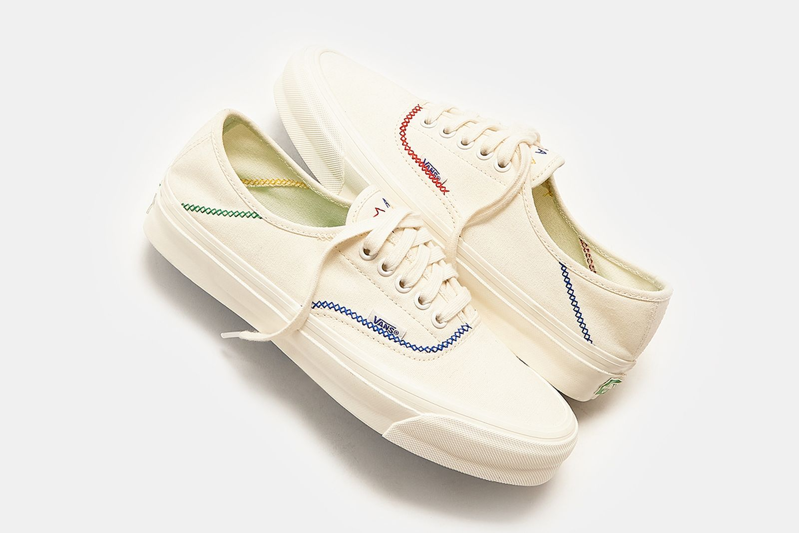 madhappy-vault-by-vans-og-style-43-lx-release-date-price-08