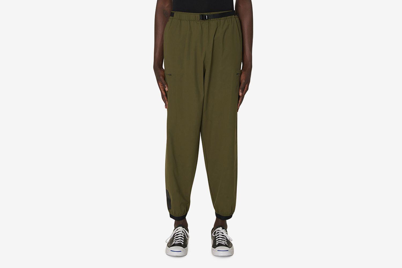 Oakley Keys Trousers