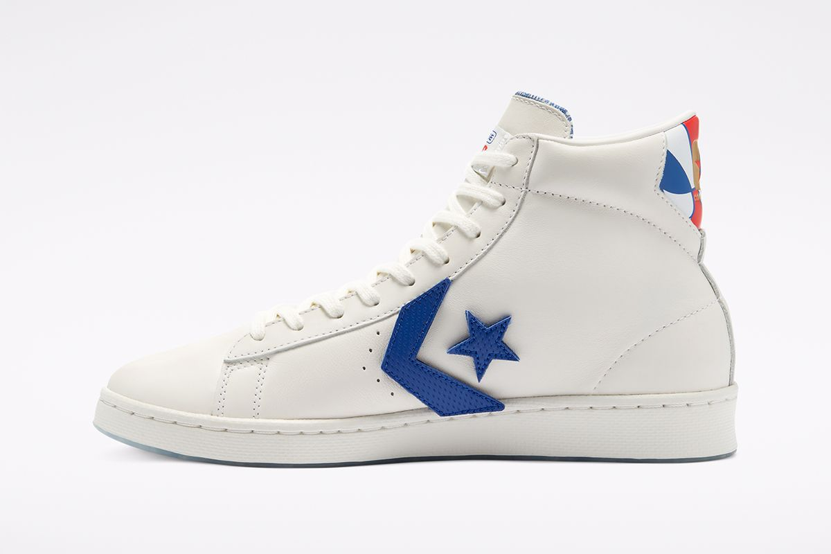 Jason Dill's New FA x adidas Collab Is Here & Other Sneaker News Worth a Read 75