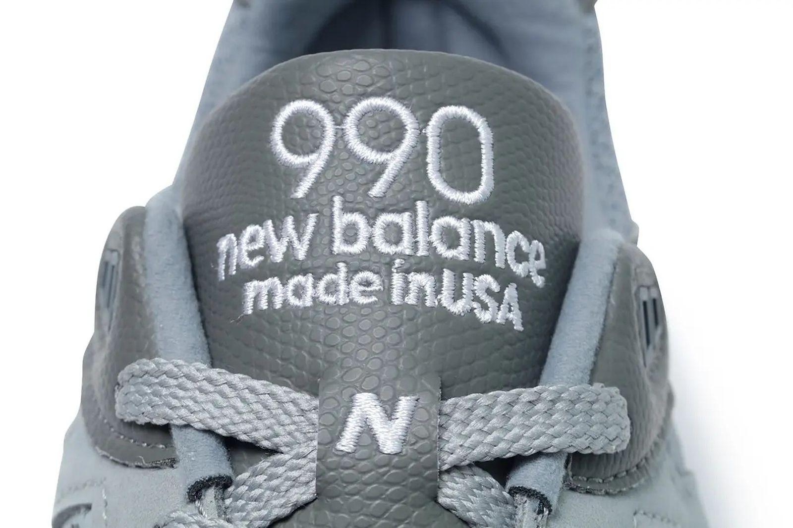 wtaps-x-new-balance-m990v2-07