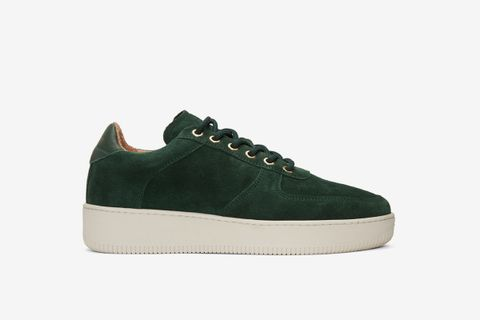 Q14 Sneaker